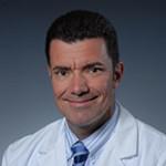 Dr. Kevin Patrick Fitzgerald, MD