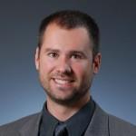 Dr. Philip Andrew Hartman, MD