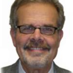 Dr. Jeffrey Woody Hilburn, MD