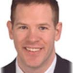 Dr. Joshua Steven Neucks, MD