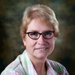 Dr. Mary Ann Dimarsico, DO