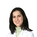 Dr. Tania Adelle Marcic, MD