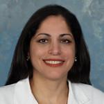 Dr. Sol Virginia Guerrero, MD