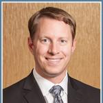 Dr. Ernest Jeffrey Pope, MD