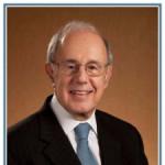 Dr. Edward Charles Friedland, MD
