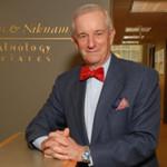 Dr. Michael Leon Kay, MD