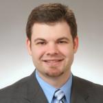 Dr. Derrick Robert Ward, MD
