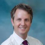 Dr. Frederick Scott Dattel, MD
