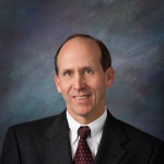 Dr. Timothy George Kenney, MD
