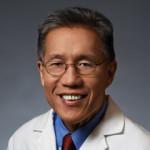 Dr. Lawrence Lane Fan, MD