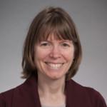 Theresa Nester