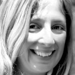 Dr. Christa Linda Miliaresis, MD