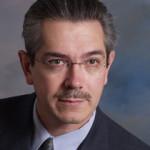 Mario Lamothe