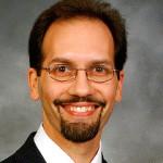 Scott Meshberger