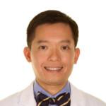 Dr. Nguyen-Steve Dang Vu, MD