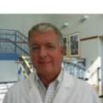 Dr. James Joseph Haney, MD