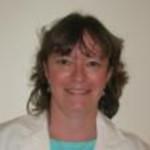 Dr. Rebecca L Blei, MD