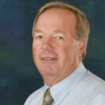 Dr. Joseph Ronald Brightwell, MD