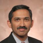 Dr. Suresh Alankar, MD