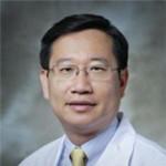 Steven Soohwan Shin