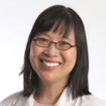 Dr. Bao Quynh Ngoc Huynh, MD