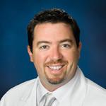 Dr. Robert G Savarese, DO