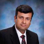 Dr. Amit Todani, MD