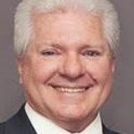 Dr. Steven Kimble Woods, MD