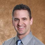 Dr. Douglas Lynn Waggoner, MD
