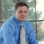 Dr. Andrew Ryan Clark, MD