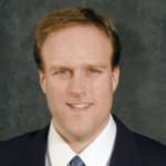 Kevin Egly