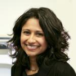 Dr. Aishwarya Bhat Deenadayalu, MD