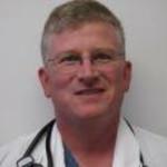 Dr. Kevin Wayne Finley, DO