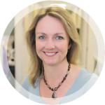 Dr. Lisa Michelle Herron, MD