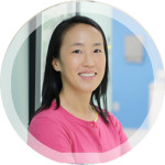 Dr. Susan Choo Scott, MD