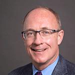 Dr. Edward Joseph Mlinek, MD