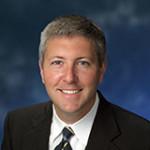 Dr. Douglas Newton Calhoun, MD
