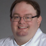 Dr. Brian Thomas Cannon, MD