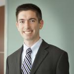 Dr. Neil Christopher Dunleavy, MD