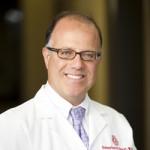Dr. Estephan Nicholas Zayat, MD