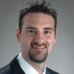 Dr. Steven William Bormann, MD
