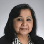 Dr. Rozina Ahmed Mohiuddin, MD
