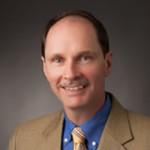Dr. David Lawrence Blandford, MD