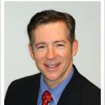 Dr. Michael J Odonnell, MD