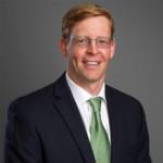 Dr. Benjamin William Walline, MD