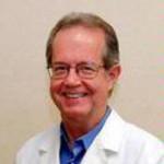 Dr. David Lawrence Neumann, MD
