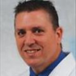 Michael Vierra