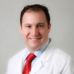 Dr. Brian Albert Mata, MD