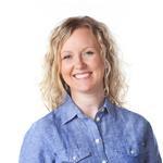 Dr. Lindsey Elizabeth Klocke, MD