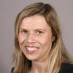 Dr. Ewa Hanna Konca, MD